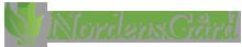 Allt för trädgården – Nordensgard.se